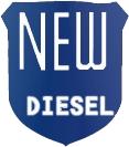 New Diesel